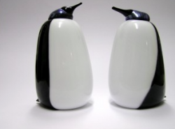 Pinguin Holland | Chlas Atelier